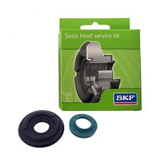 Renoveringssats SKF seal head WP 5018