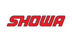 Showa-delar