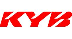 KYB-delar
